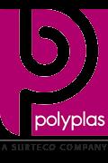 Polyplas Plastic Extrusions
